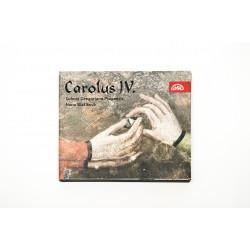 CD Carolus