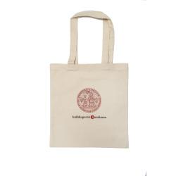 copy of Cotton bag